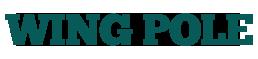Wing Pole logotype