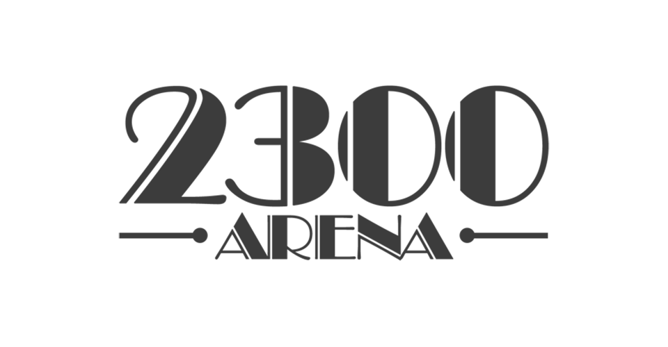 2300 Arena