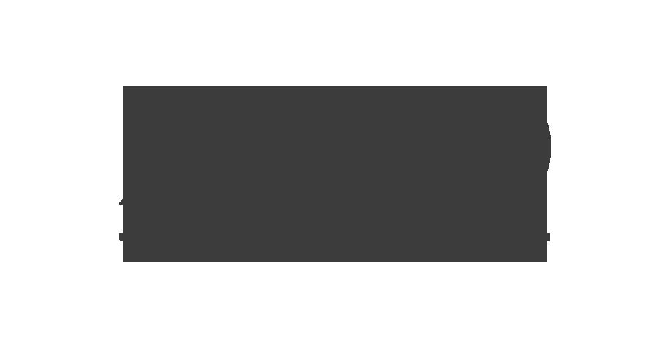 2300 Arena